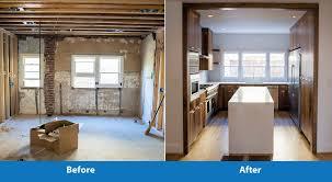 kitchen remodeling fort worth bathroom remodeling fort worth