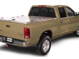 nissan frontier hard bed cover toyota tundra breathtaking toyota tundra bed cover access