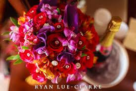 wedding flowers jamaica and roger s wedding destination wedding photography