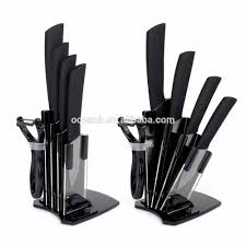 professional grade kitchen knives premium japanese chef knives