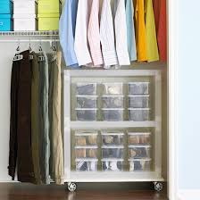 8 creative ways to organize your shoes ewdinteriors