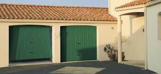isoler un garage pour faire une chambre isoler sol garage pour faire chambre isoler sol garage pour faire