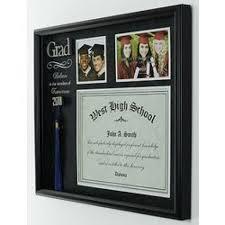 graduation frames frame best 25 diploma frame ideas on diploma display