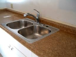 new kitchen faucet sink new kitchen sink and 42 new kitchen sink plumbing new
