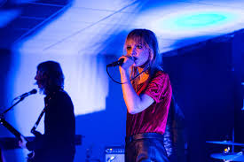 photos anteros blaenavon brudenell social club game room
