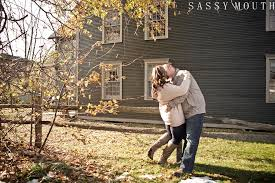 shannon and billy are engaged main street middletown ct sassy