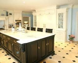 kitchen cabinet trim molding ideas kitchen cabinet trim moulding coryc me
