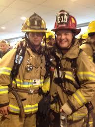 Firefighters Stair Climb by 2014 Richmond Va 9 11 Memorial Stair Climb Average Jake