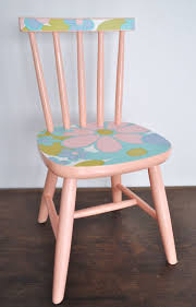 chaise vintage enfant chaise longue scoubidou vintage chaises u0026 tabourets doccasion