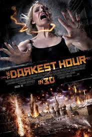 darkest hour in hindi the darkest hour 2011 hindi dubbed full movie w