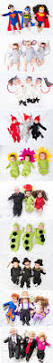 halloween city return policy best 10 children costumes ideas on pinterest play dress up