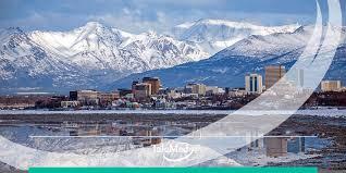 Alaska travel nursing images Alaska for travel nursing alaska healthcare staffing solutions jpg