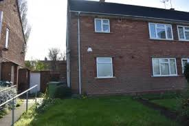 1 Bedroom Flat Wolverhampton 1 Bedroom Flats To Rent In Penn Wolverhampton West Midlands