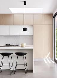 zunica design zunica interior architecture and design