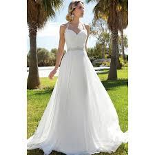 custom made wedding dress custom made wedding dress easy white wedding dresses with