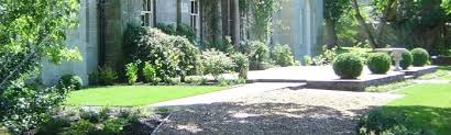 Garden Driveway Ideas Driveway Design Contractors Landscaping Design Ideas