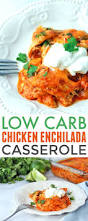 best 25 low carb food ideas on pinterest carb free snacks
