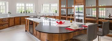 kitchen designers kent