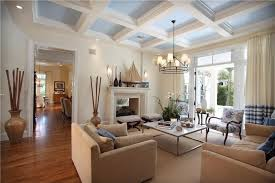 What Is A Coffered Ceiling by Coffered Ceiling Ideas Design Accessories U0026 Pictures Zillow