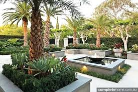 Tropical Landscaping Ideas by Tropical Landscaping Designs U2013 Bowhuntingsupershow Com