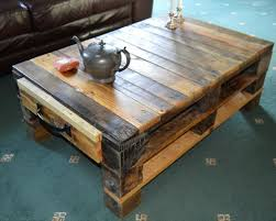Free Wood Plans Coffee Table by Free Woodworking Plans For End Tables Fine Art Painting Gallery Com