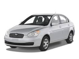 Car Shakes When Driving And Check Engine Light Is On Hyundai Accent Check Engine Light Car Shaking The Best Engine In