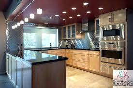 hgtv home design software for mac download home redesign software screenshot 1 for sweet home home design
