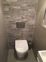 bathroom tiles slate interior design