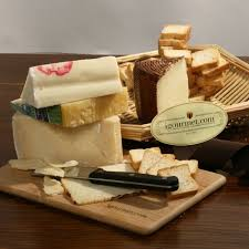 gourmet cheese baskets 39 best gourmet cheese gifts images on cheese gifts