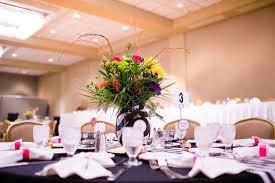 wedding flowers san diego wedding flowers by providing floral designs for weddings