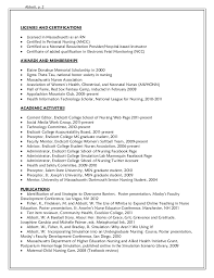Scholarship In Resume Essay Prompts For College Applications Writing Aphoristic Essay