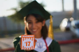 whataburger open on thanksgiving 25 reasons whataburger is more than a fast food chain