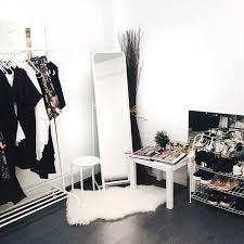 Bedroom Inspo Getting Some Bedroom Inspo Freya Broni Irish Fashion And