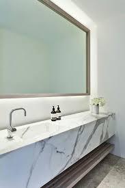 Marble Sink Vanity Marble Sink Vanity Modern Bathroom