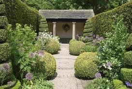 Garden Gate Garden Ideas Garden Gate Pictures
