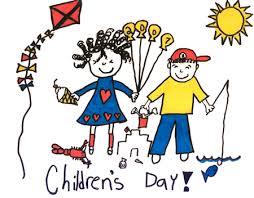 عيد الطفولة - صور احتفالات جوجل بعيد الطفولة 2012
