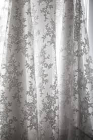 free images black and white woman lace curtain wedding dress