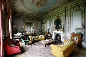 home and interiors scotland angus bremner photography drawing room geddes house nairn