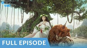 Seeking Episode 7 Song Song Of 思美人 Episode 1 Eng Indo Subs