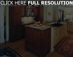 kitchen islands for sale used kitchen islands for sale setbi club