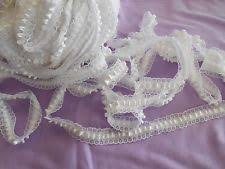 lace ribbon in bulk craft ribbons bows wholesale lots ebay