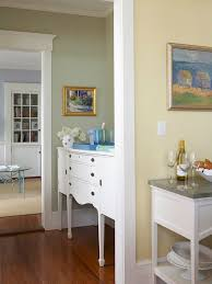 home makeover tour shingle style victorian house color schemes