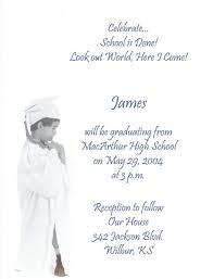college graduation invitation designs college graduation party invitation wording as well as