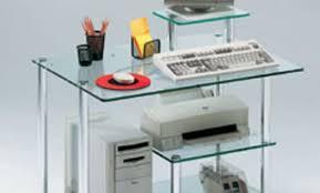 ikea professionnel bureau design meuble bureau contemporain 16 tours mobilier bureau