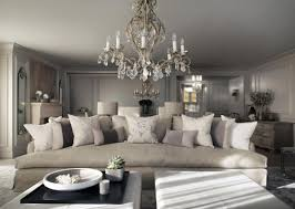 living room livingroom area rugs beautiful minimalist living