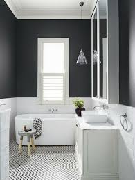 Pendant Bathroom Lights Bathroom Pendant Lighting And Chandeliers Lighting Collective
