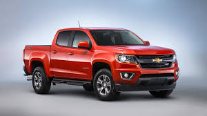 chevy vehicles 2016 2016 chevy colorado duramax diesel review with price power and