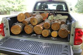 wooden pickup truck wood tree slab wedding centerpieces from acacia to zelkova