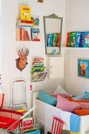 Best  Retro Kids Rooms Ideas Only On Pinterest Retro Kids - Kids rooms colors