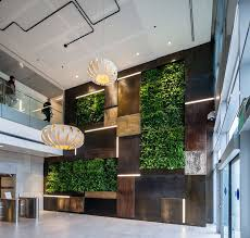 Commercial Office Design Ideas Contemporary Green Office Best 25 Commercial Office Design Ideas